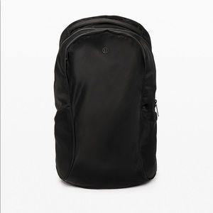 Lululemon backpack 20 L
